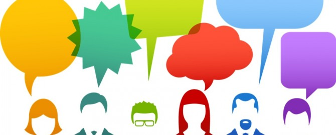 people-conversation-670x270
